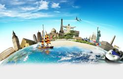 تحقیق درباره گردشگری به صورت ورد