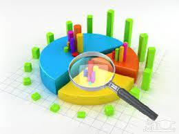 پاورپوینت، مدیریت بازار در انواع بازارها، 113اسلاید،powerpoint